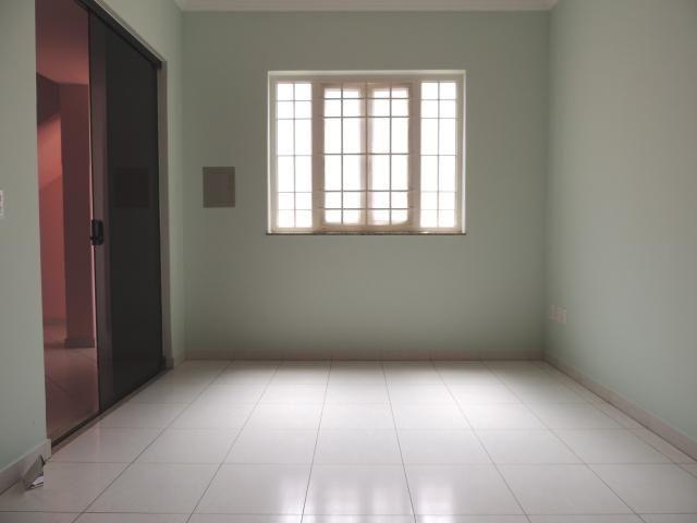 Apartamento para aluguel, 3 quartos, 1 vaga, nossa senhora das graças - divinópolis/mg - Foto 4