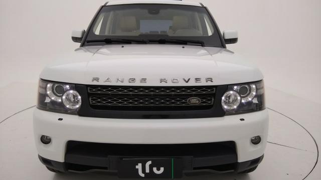 Range Rover - Sport SE 3.0 Diesel- Abaixo da fipe - Foto 2