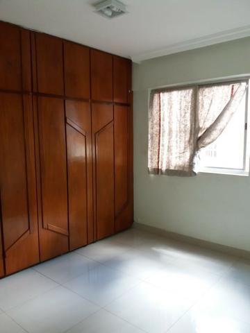 Apartamento 2/4 - Edifício Fenícia - Foto 10