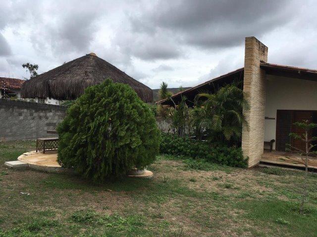 Chácara com excelente localização em Gravatá (Cód.: 161h9) - Foto 4