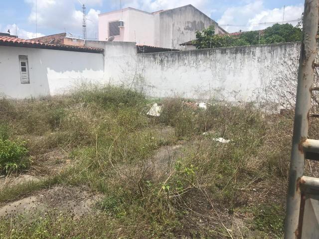 ALUGO Terreno no bairro muchila 1 - Foto 6