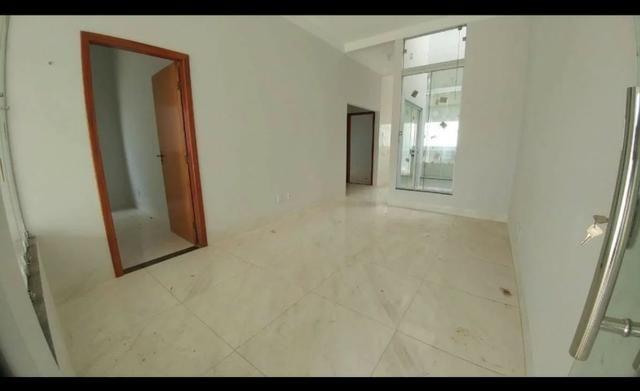 QR 54 Jardim Serrano. Aceita financiamento - Foto 3