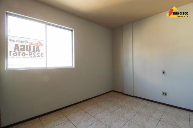 Apartamento para aluguel, 3 quartos, Centro - Divinópolis/MG - Foto 4