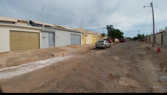 QR 54 Jardim Serrano. Aceita financiamento - Foto 14