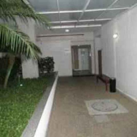 3 ambientes Direto com o Proprietário - Madureira, 6693