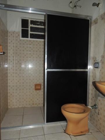Casa residencial para aluguel, 3 quartos, nações - divinópolis/mg - Foto 2
