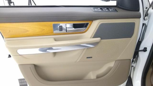 Range Rover - Sport SE 3.0 Diesel- Abaixo da fipe - Foto 13