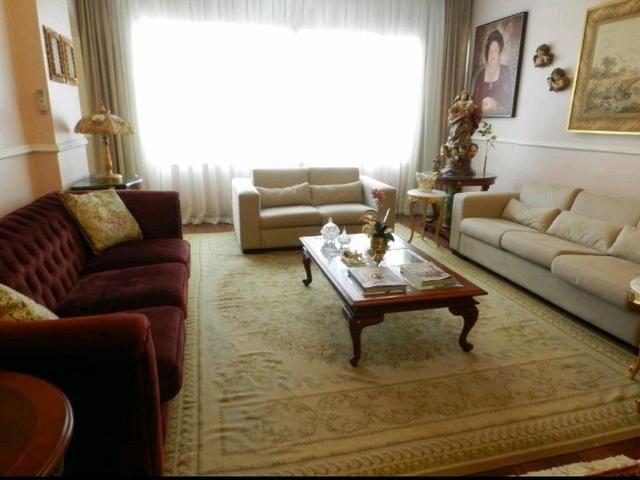 LINDO APT / MEIRELES, 188 m2