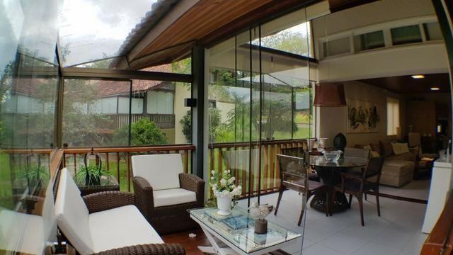 Flat residencial asa branca - Foto 12
