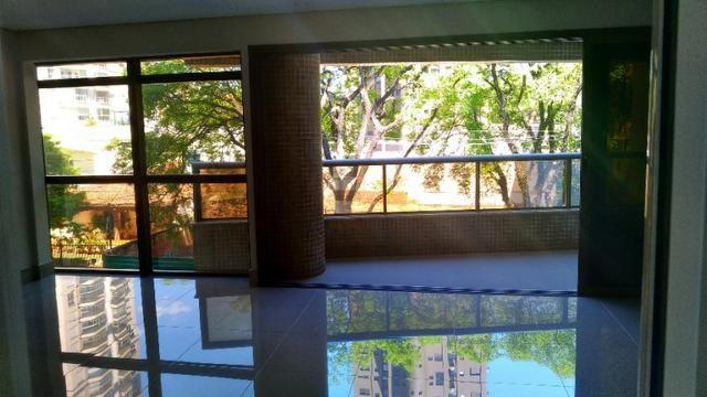 Apartamento zona 7 - Foto 10