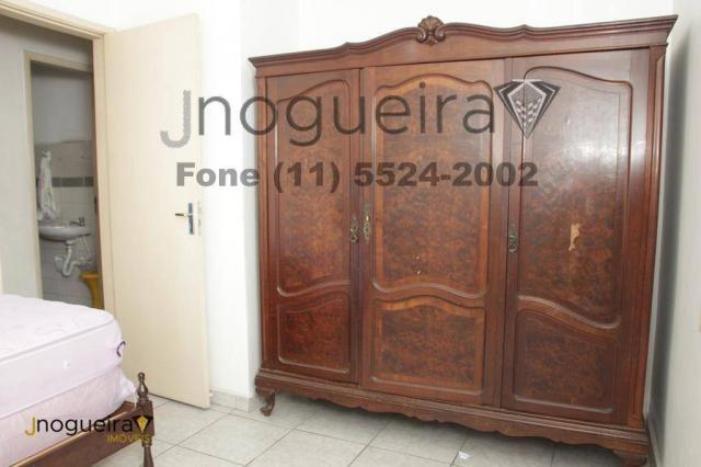 Casa à venda área comercial , 80 m² por r$ 700.000 - parque residencial julia - são paulo/ - Foto 17