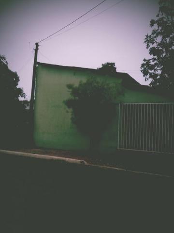 Vendo Alugo ou Troco - Foto 5