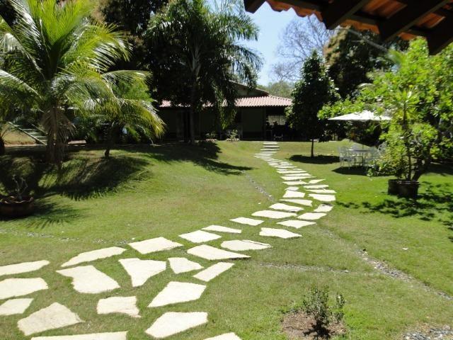 Chácara para Locação e Eventos, Tarumã - Foto 19