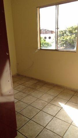 Apartamento - Planalto Belo Horizonte - VG4518 - Foto 12