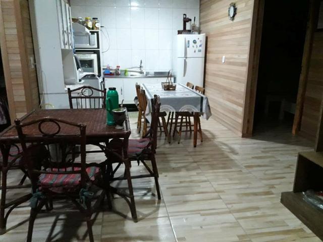 Casa temporada Arambare com piscina - Foto 7