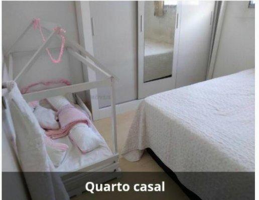 Apartamento - Califórnia Belo Horizonte - VG5290 - Foto 13
