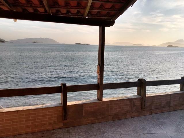 Casa de praia Axixa Itacuruca alugo temporada