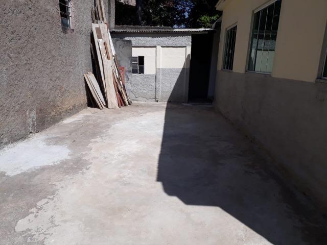Casa Linear 3 Quartos com Garagem - Bairro Industrial - Foto 12