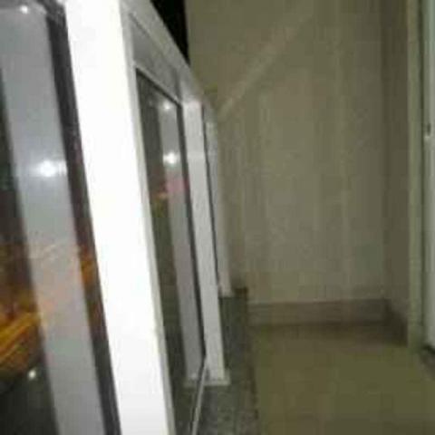 3 ambientes Direto com o Proprietário - Madureira, 6693 - Foto 10