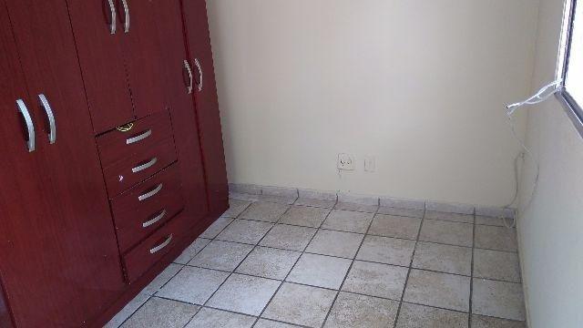 Apartamento - Planalto Belo Horizonte - VG4518 - Foto 13