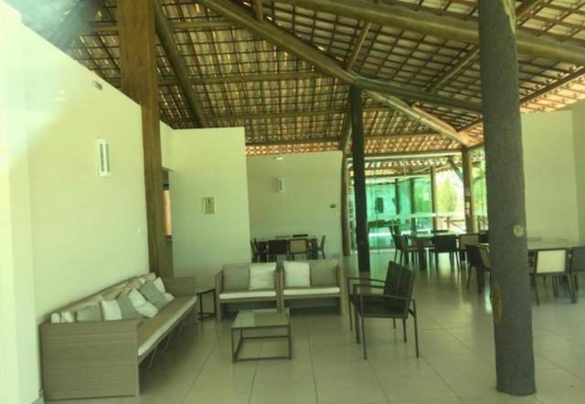 Lote - Haras Residence Sergipe. - Foto 7