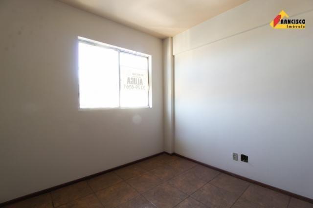 Apartamento para aluguel, 3 quartos, Centro - Divinópolis/MG - Foto 7