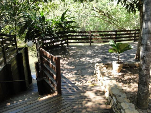 Chácara para Locação e Eventos, Tarumã - Foto 18