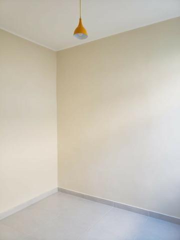 Alugo casa totalmente reformada - Irajá - R$ 700,00 - Foto 2