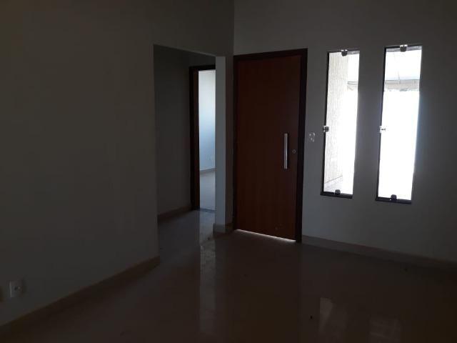 Casa para locação no setor Nordeste em Formosa-GO - Foto 5