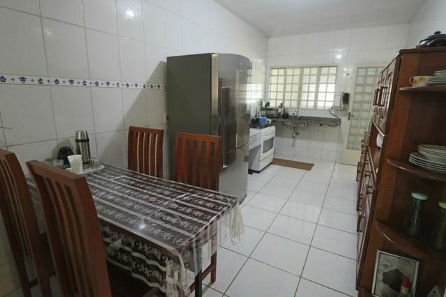 Casa 3 quartos sendo 1 suíte 213m² - Residencial Itaipú - Goiânia-GO - Foto 9