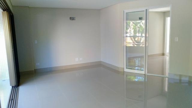 Apartamento zona 7 - Foto 12