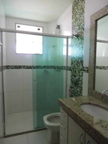 Apartamento para aluguel, 3 quartos, 1 vaga, nossa senhora das graças - divinópolis/mg - Foto 14