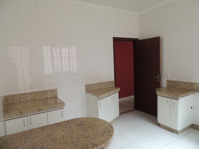Apartamento para aluguel, 3 quartos, 1 vaga, nossa senhora das graças - divinópolis/mg - Foto 16