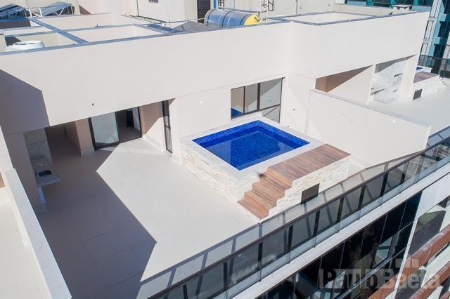 Linda Duplex - 3 Suítes - Residencial San Felice - Foto 19