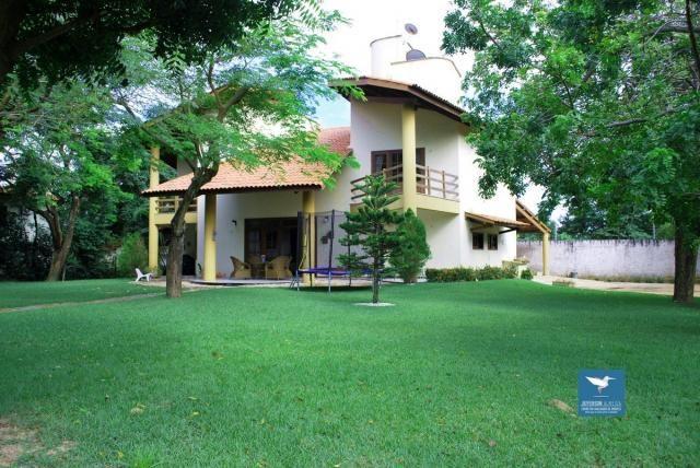 Casa, Coaçu, Eusébio-CE - Foto 6