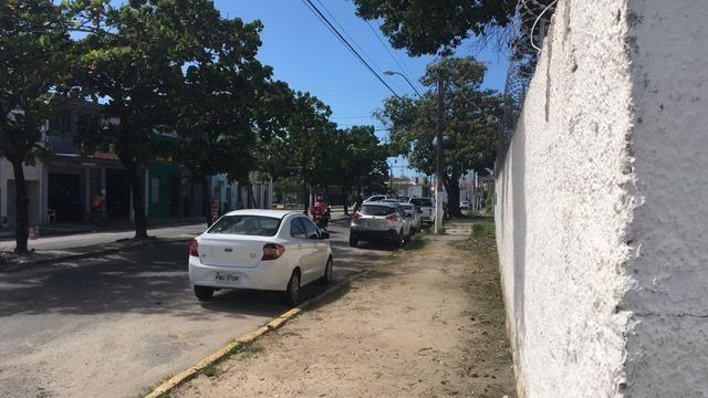 Terreno Jaraguá - Foto 8