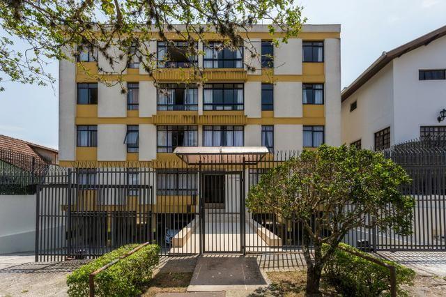 Apartamento Garden na Rua Reinaldino S. de Quadros - Foto 19