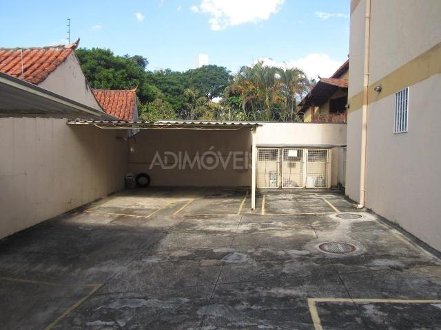 Apto área privativa à venda, 3 quartos, 2 vagas, caiçaras - belo horizonte/mg - Foto 3