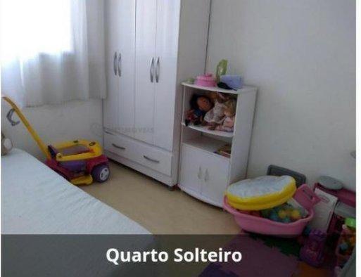 Apartamento - Califórnia Belo Horizonte - VG5290 - Foto 3