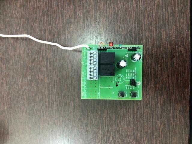 Kit Alarme Alard Max 10 (Completo) - Foto 6