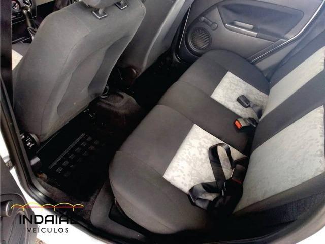 Ford Fiesta - Foto 11