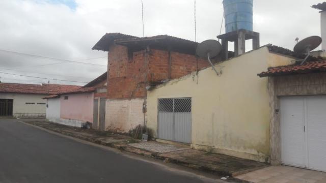 Casa no MAIOBÃO em PAÇO DO LUMIAR - MA - Foto 5