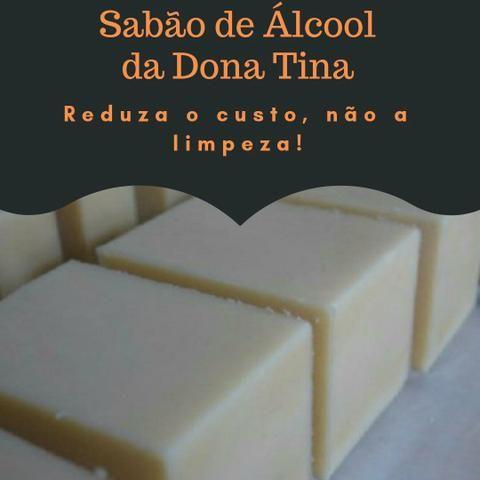 Sabão De Alcool Serviços Taquaralto Palmas Tocantins 595531537