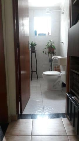 """Sobrado mooca com 3 dormitórios, 1 vaga """"aceita depósito"""" - Foto 9"""