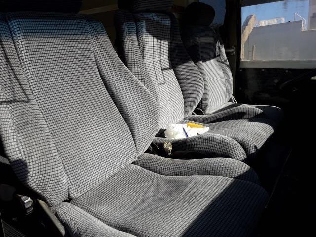 Motorhome micro onibus - Foto 10