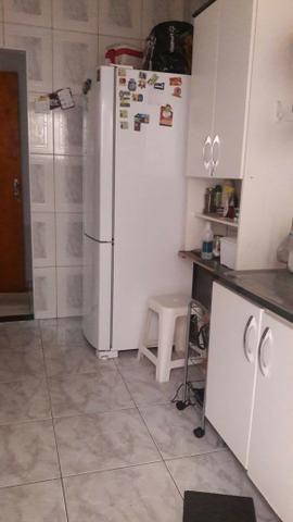 """Sobrado mooca com 3 dormitórios, 1 vaga """"aceita depósito"""" - Foto 6"""