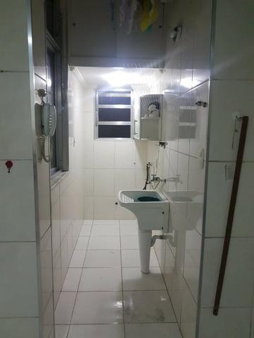Apartamento 3 quartos com armários na Penha - Foto 16