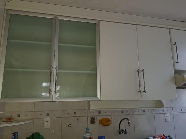 Apartamento 3 quartos com armários na Penha - Foto 14