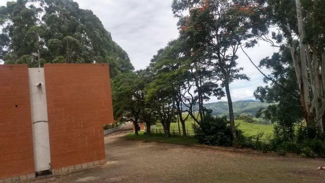 Fazenda de 280 alqueires no Sul de Minas Gerais - Foto 6
