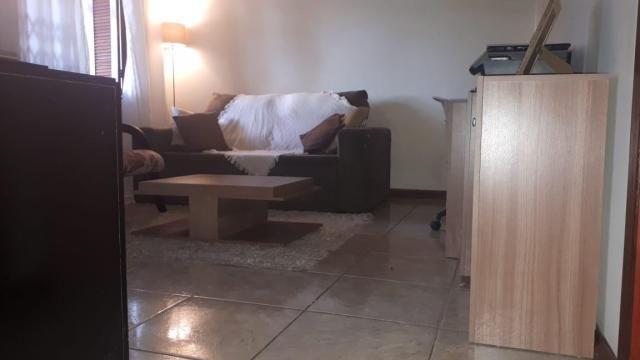 Casa à venda com 2 dormitórios em Jardim carvalho, Porto alegre cod:424 - Foto 18